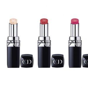 [Dior] 디올 루즈 디올 밤 (특급배송)