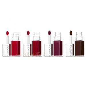 [CLINIQUE] 크리니크 팝 오일 립 앤 치크 pop oil lips & cheeks(특급배송)