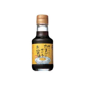 일본 계란간장 계란에 뿌려 먹는 간장 150ml 300ml / 계란간장 / 간장 / 타마고 / 일본간장 (특급배송)