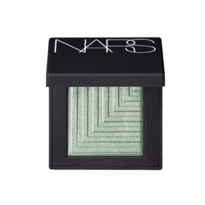 [NARS] 나스 듀얼 인텐시티 아이섀도우 Dual-Intensity Eyeshadow (특급배송)