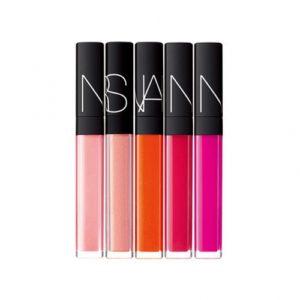 [NARS]나스 립글로스 N Lip Gloss N (특급배송)