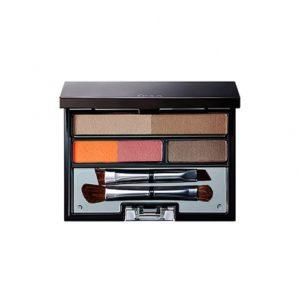 [IPSA]입사 아이브로우 크리에이티브 팔레트 Eyebrow Creative Palette (특급배송)