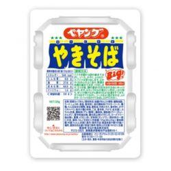 [일본컵라면] 페양그 야키소바 오리지널 / 야키소바 / 일본라면 / 일본인기라면 (특급배송)