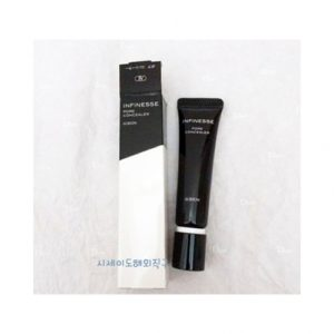 [ALBION] 알비온 인피네스 포어 컨실러 INFINESS PORE CONCEALER(특급배송)