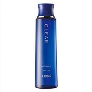 [ORBIS] 오르비스 클리어 워시 스킨케어 / 클리어 워시 120g / 클리어 로션 180ml / 클리어 모이스쳐 50g (특급배송)