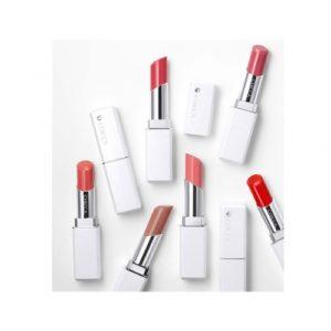 [CHICCA] 킷카 메스메릿쿠 립스틱 33색 키카 치카 mesmeric lipstick (특급배송)