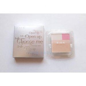 [RMK] 알엠케이 프레스드 파우더 N (리필) pressed powder N (특급배송)