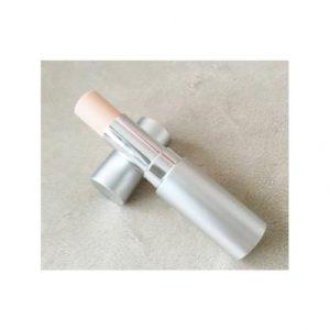 [RMK] 알엠케이 스무딩 스틱 SPF14 PA+ (프라이머용) smoothing stick (특급배송)