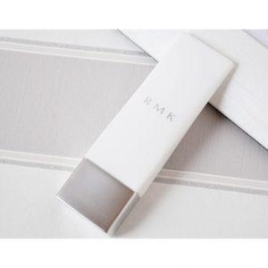 [RMK] 알엠케이 롱 래스팅 UV SPF45 PA ++++ long lasting UV(특급배송)
