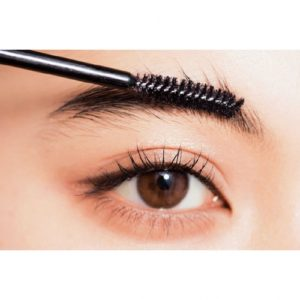 [RMK] 알엠케이 아이브로우 젤 eyebrow gel (특급배송)