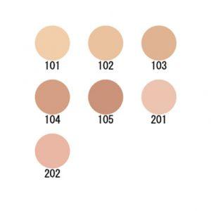 [RMK] 알엠케이 UV 리퀴드 파운데이션 SPF50 + PA +++ UV liquid foundation(특급배송)