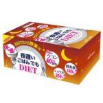 [SHINYA]수면 연소 배출 서플리먼트 효소 다이어트 야식도 괜찮아 180정 곱빼기