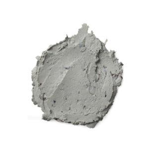 [LUSH] 러쉬 카타스트로피 코스메틱 마스크팩 60g