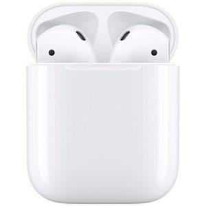 애플 에어팟 정품 Apple AirPods (특급배송)